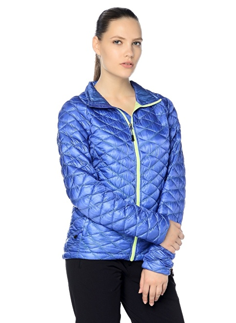 The North Face Mont | Thermoball Mavi